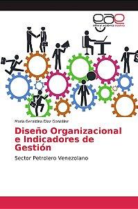 Diseño Organizacional e Indicadores de Gestión