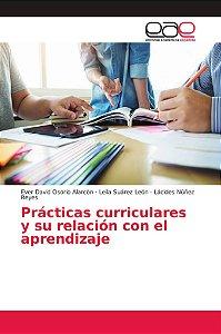 Prácticas curriculares y su relación con el aprendizaje