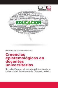 Creencias epistemológicas en docentes universitarios