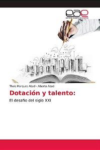Dotación y talento: