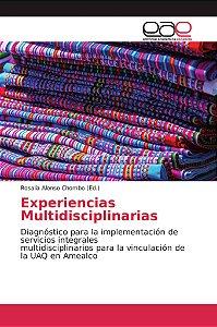 Experiencias Multidisciplinarias