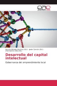Desarrollo del capital intelectual