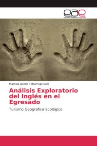Análisis Exploratorio del Inglés en el Egresado