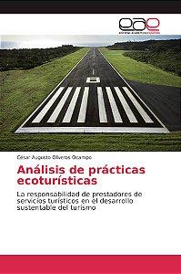 Análisis de prácticas ecoturísticas