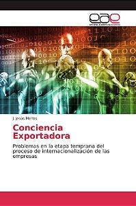 Conciencia Exportadora