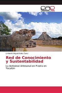 Red de Conocimiento y Sustentabilidad