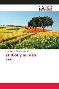 El Biol y su uso