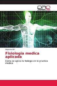 Fisiologia medica aplicada
