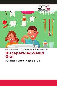 Discapacidad-Salud Oral