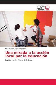 Una mirada a la acción local por la educación