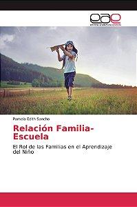Relación Familia- Escuela