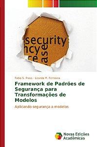 Framework de Padrões de Segurança para Transformações de Mod