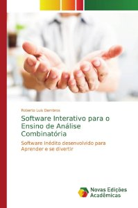 Software Interativo para o Ensino de Análise Combinatória