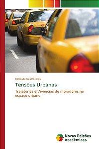 Tensões Urbanas