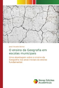O ensino da Geografia em escolas municipais