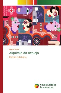 Alquimia do Realejo