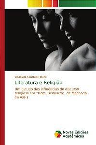 Literatura e Religião