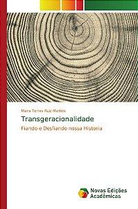 Transgeracionalidade