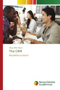 The CRM