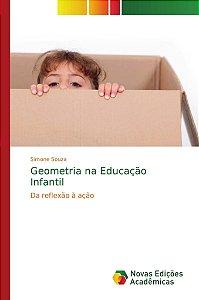 Geometria na Educação Infantil