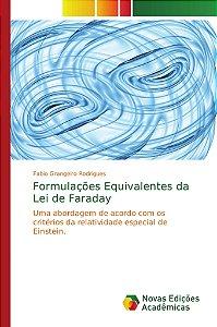 Formulações Equivalentes da Lei de Faraday