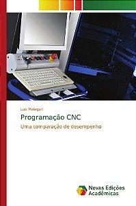 Programação CNC