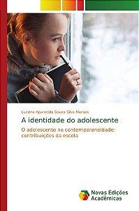A identidade do adolescente