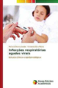 Infecções respiratórias agudas virais