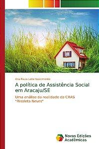 A política de Assistência Social em Aracaju/SE