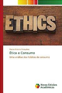Ética e Consumo