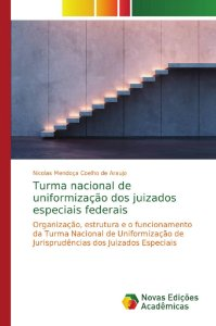 Turma nacional de uniformização dos juizados especiais feder