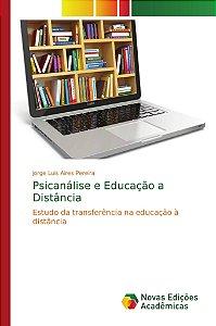 Psicanálise e Educação a Distância