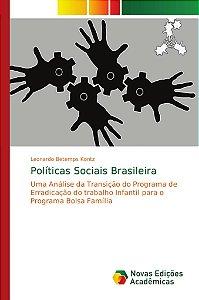 Políticas Sociais Brasileira