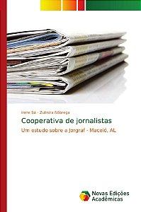 Cooperativa de jornalistas