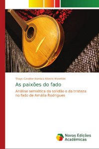As paixões do fado