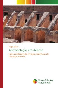 Antropologia em debate