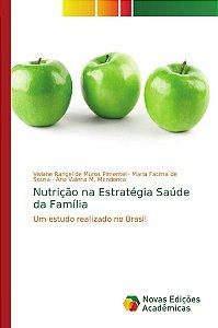Nutrição na Estratégia Saúde da Família
