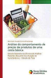 Moringa oleifera Lam.: aplicações medicinais e composição nu