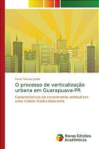 Estudos de títulos de crédito no direito brasileiro
