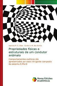 Merleau-Ponty: fenomenologia e experiência