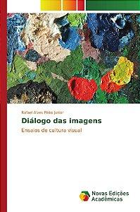 Diálogo das imagens