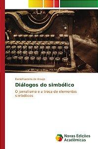 Diálogos do simbólico