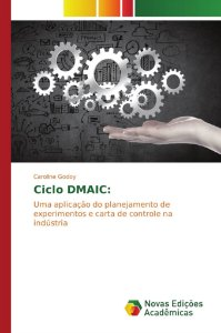 Ciclo DMAIC: