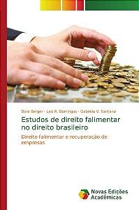 Comunicação e Política: EBC e o impeachment do governo Dilma