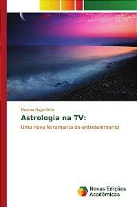 Astrologia na TV: