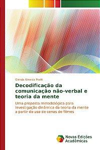 Decodificação da comunicação não-verbal e teoria da mente