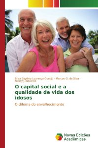 O capital social e a qualidade de vida dos idosos