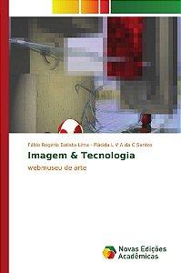 Imagem & Tecnologia