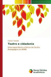 Teatro e cidadania