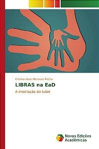 LIBRAS na EaD